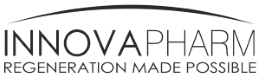 www.innovapharm.pl